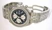 Breitling Bentley A1336313/B724 Mens Watch