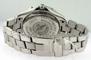 Breitling Colt A17350 Mens Watch