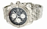 Breitling Crosswind Special A1335611/B722 Mens Watch