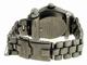 Breitling Emergency E56321 Grey Dial Watch