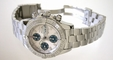 Breitling SuperOcean A1334011/G549 Mens Watch