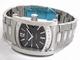 Bvlgari Assioma AA44C14SSD Automatic Watch