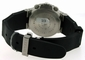 Bvlgari Diagono SD38 S Mens Watch