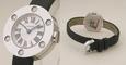 Cartier Love WE800231 Ladies Watch