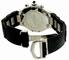 Cartier Must 21 W10125U2 Mens Watch