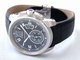 Cartier Must 21 W7100014 Mens Watch