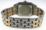 Cartier Panthere W25028B6 Midsize Watch