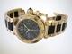Cartier Pasha W301980M Mens Watch