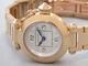 Cartier Pasha WJ124015 Automatic Watch