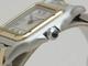 Cartier Roadster W25029B6 Mens Watch
