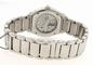 Cartier Tortue WA5072W9 Ladies Watch