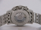 Corum Classical 983-201-20-M400 BA25 Mens Watch