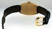 Franck Muller Master Banker 5850 MB Black Band Watch