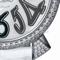 GaGa Milano Manuale 40MM 5020 1 D5 Ladies Watch