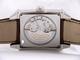 Girard Perregaux Vintage 1945 25830-0-11-1151 Mens Watch