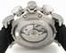 Graham Grand Silverstone Luffield 2BLAH.B03A.K47S Mens Watch