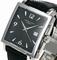 Hamilton Jazzmaster H32415735 Mens Watch