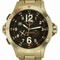 Hamilton Khaki Action H74512133 Mens Watch