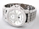 Harry Winston Ocean Collection Z400.MCRA44WWC.A Mens Watch