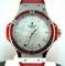 Hublot Big Bang - Limited Editions 365/SR/0829/LR/1913 Midsize Watch