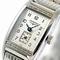 Longines BelleArti L2.194.4.73.6 Ladies Watch