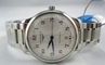 Longines Master Collection L2.628.4.78.6 Mens Watch