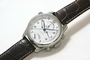 Longines Master Collection L2.714.4.78.3 Mens Watch