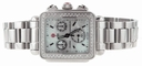 Michele Deco MW06A01A1025 Ladies Watch