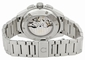 Omega Seamaster OM23110445009001 Mens Watch