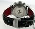 Panerai Ferrari FER00018 Black Dial Watch