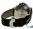 Panerai Luminor GMT PAM00244 Black Dial Watch