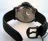 Panerai Luminor Power Reserve PAM00028 Automatic Watch
