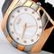 Piaget Classique Piaget Classic 7 Mens Watch
