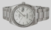 Rolex Date Mens 115210SSO Mens Watch