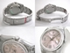 Rolex Date Mens 116244 Mens Watch