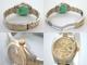 Rolex Datejust Ladies 179163 Ladies Watch