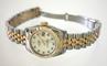 Rolex Datejust Ladies 179173CRJ Mens Watch