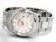 Rolex Datejust Men's 116200SSO Mens Watch