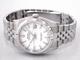 Rolex Datejust Men's 116234WSJ Mens Watch