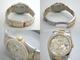Rolex Datejust Men's 116243 Automatic Watch