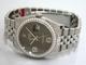 Rolex Datejust Men's 116244 Watch