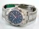 Rolex Datejust Men's 116264BLSO Mens Watch