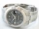 Rolex Datejust Men's 116334BKRO Mens Watch