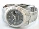 Rolex Datejust Midsize 116334 Mens Watch