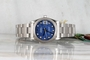 Rolex Datejust Midsize 78000 Unisex Watch