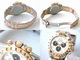 Rolex Daytona 116523 White Dial Watch