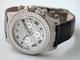 Rolex Daytona 116589 Mens Watch