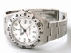 Rolex Explorer 16570W Mens Watch