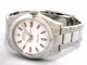 Rolex Milgauss 116400W Automatic Watch