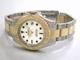 Rolex President Midsize 168623 Mens Watch